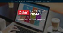 zahir online